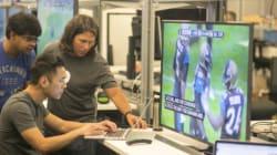 Yahooが初めてライブストリームしたNFLの試合を1500万人以上が視聴した