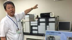 エコノミークラス症候群も発見 東京都監察医務院の堅実な努力