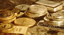 India Overtakes China, Becomes Biggest Gold Consumer, Says
