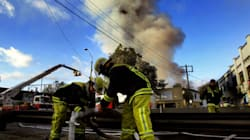 PTSD Guidelines Launched For Emergency Services