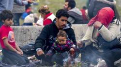 Bruselas ofrece relajar el déficit a los países con sobrecostes por ayudar a los