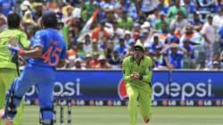 PM Modi And Nawaz Sharif Should Rebuild India-Pakistan Cricketing
