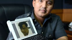 'There Is A Threat To My Life In India', Chhota Rajan Has Told Bali