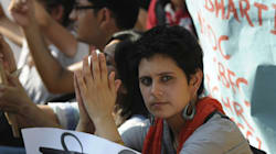 FTII Students Call Off Strike After 139 Days, Will Continue Protests Against 'Political