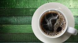 DOPO LA CARNE, IL CAFFÉ NEL MIRINO