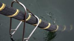 21世紀の冷戦は「海底ケーブル」を巡る攻防になる?
