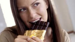 6 Reasons You Should Eat Chocolate Every Single