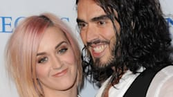 Russell Brand Dishes on 'Vapid, Vacuous Celebrity' Life With Ex-Wife Katy