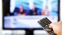 Trop regarder la télé augmente les risques de