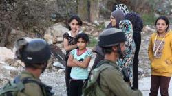 ネタニヤフがホロコースト修正主義と、イスラエルとパレスチナの衝突を必要とする理由