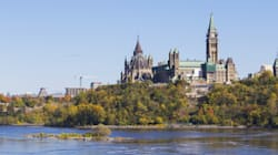 My Reflections On 9 Years Of Working Together In Ottawa