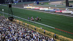 Odds Swing In Favour Of Melbourne Cup Day Interest Rate