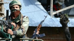 Udhampur Terror Attack Mastermind Abu Qasim Killed In
