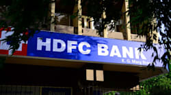 HDFC Bank Now 27th Safest Bank In The World: The