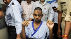 Dadri Lynching: No Chargesheet One Month After Mohammad Akhlaq Was Beaten To