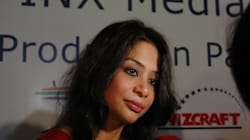 Indrani Mukerjea Doesn't Have Dengue But Still In