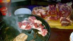 Carni rosse & Co., attenzione all'