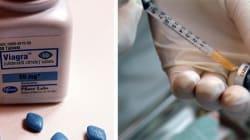 Fusione Pfizer-Allergan, nasce colosso farmaceutico da 160 miliardi di