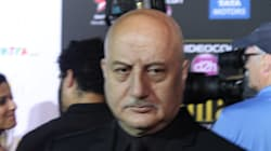No Anupam Kher, Filmmakers Returning National Awards In Protest Are Not