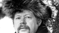 Con Arto Paasilinna si può ridere della tragicità della vita e dell'oppressione dei