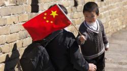 La Cina dice addio alla politica del figlio unico. Ogni coppia potrà avere fino a due