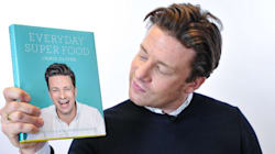 Jamie Oliver Has Some Advice For Justin