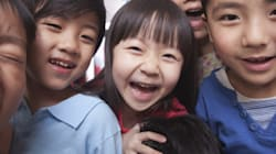 China To End One-Child