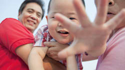 China Will Officially End One-Child Policy: State