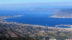 Messina senza acqua da 6 giorni. Appello su Twitter