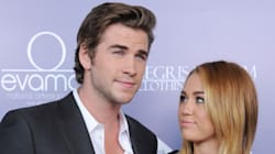 Liam Hemsworth Opens Up About His Broken Engagement To Miley