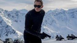 James Bond And Your Last Boyfriend Probably Have (At Least) One Thing In