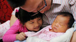 China Ends Its One-Child Policy After 35