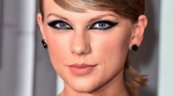 Taylor Swift porte plainte pour agression sexuelle