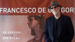 De Gregori canta Bob Dylan: