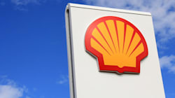 $7.4 Billion Loss For Shell After Cancelling Projects In Canada,