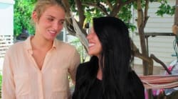 Lesbian Couple Files Lawsuit After Hawaii Cop Arrested Them For