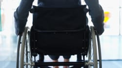 Une application qui change la vie des personnes à mobilité