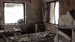 MSF bombardé de l'Afghanistan au Yémen, mais