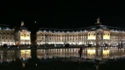 10 raisons d'aller à Bordeaux outre le