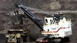Pipeline Debate Really About Oil Sands'