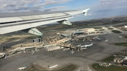6 Albertans Calgary's Airport Could Be Named After (Other Than