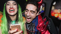 Le top 10 des partys d'Halloween ce week-end