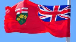Ontario Leaders Prepare For Crucial