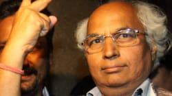 After Run-In With Shiv Sena In Mumbai, Sudheendra Kulkarni Will Now Visit Karachi To Launch Kasuri's