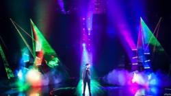 X Factor 9, Eva eliminato, Mika tira fuori le