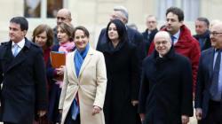 Les cabinets ministériels qui payent le mieux... et le