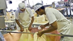 Dati positivi dall'Istat, disoccupazione in calo a
