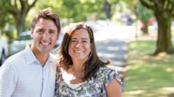 Liberals Can Fix Ottawa's Relationship With Aboriginal People: Incoming