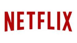 Netflix ajoute 130 pays à son