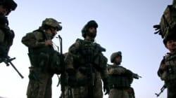 L'Italia resta in Afghanistan e aumenta il